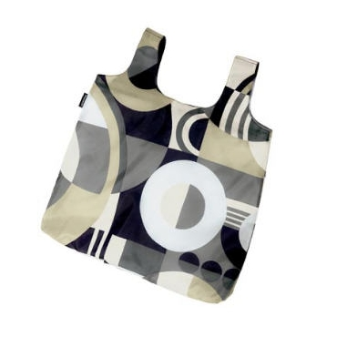 Sac Mini Maxi Shopper Graphic Reisenthel