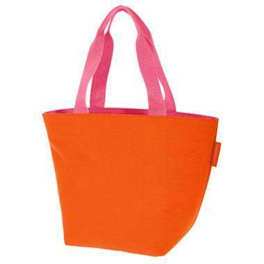 Sac Shopper XS Orange Reisenthel