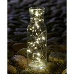 Guirlande Lumineuse 20 Leds Knirke Clear Indoor Sirius