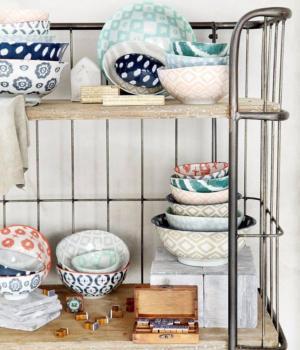 tokyo design studio vaisselle japonaise. Black Bedroom Furniture Sets. Home Design Ideas