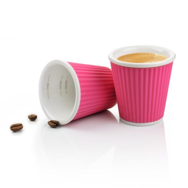 Tasses A Cafe Teo Jasmin