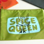 Pochette 100drine Spice Queen