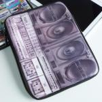 Housse de Tablette Boombox Kothai