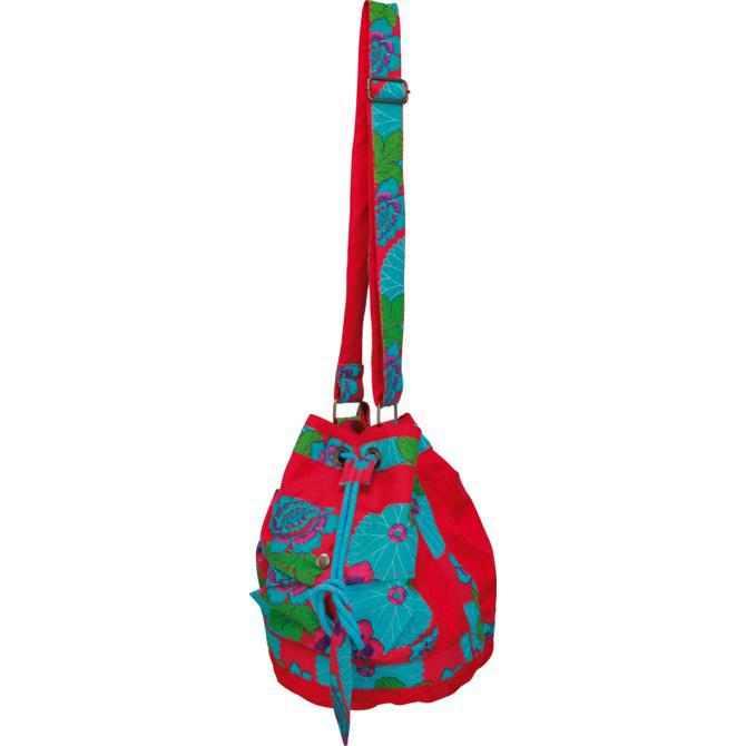 sac da kiri passifore rouge la fianc e du mekong. Black Bedroom Furniture Sets. Home Design Ideas