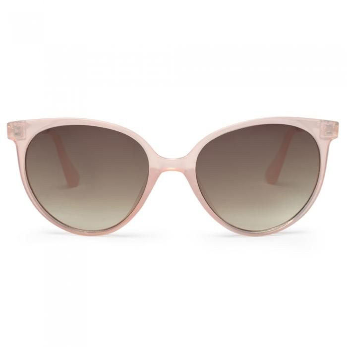 Lunettes de Soleil Angèle Rose Charly Therapy