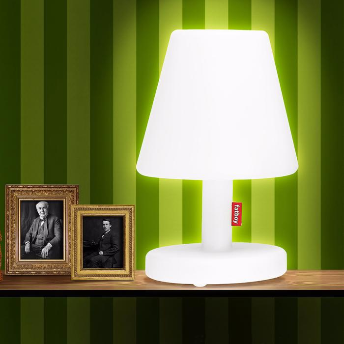 Lampe Fatboy Edison The Medium