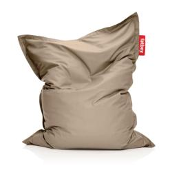 Pouf Fatboy Original Outdoor Taupe